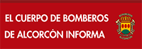 bomberosinforman